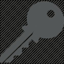 key-icon-25
